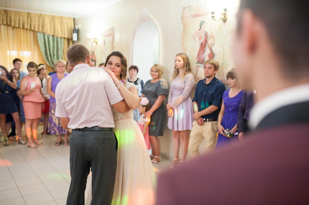 курск свадьбы знакомства для