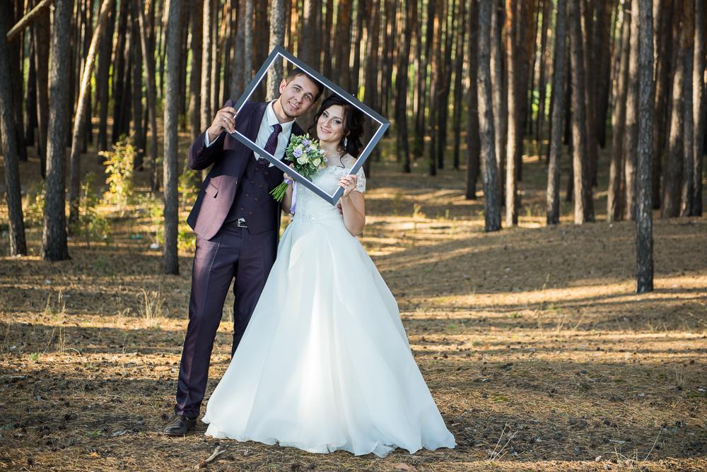 где в курске пофотографироваться на свадьбу картежа точнее количества