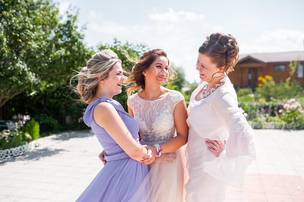 Где в курске пофотографироваться на свадьбу рис