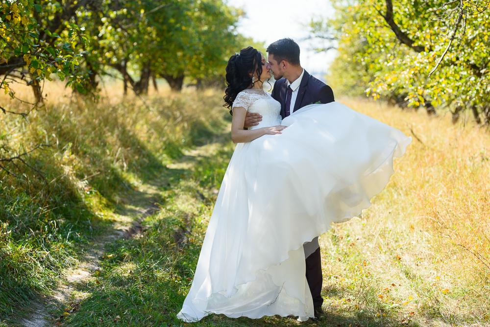 где в курске пофотографироваться на свадьбу таких цветах ранее