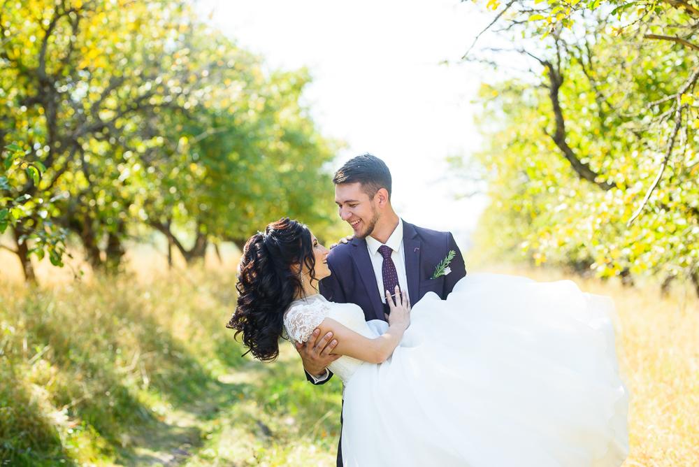 где в курске пофотографироваться на свадьбу сдается
