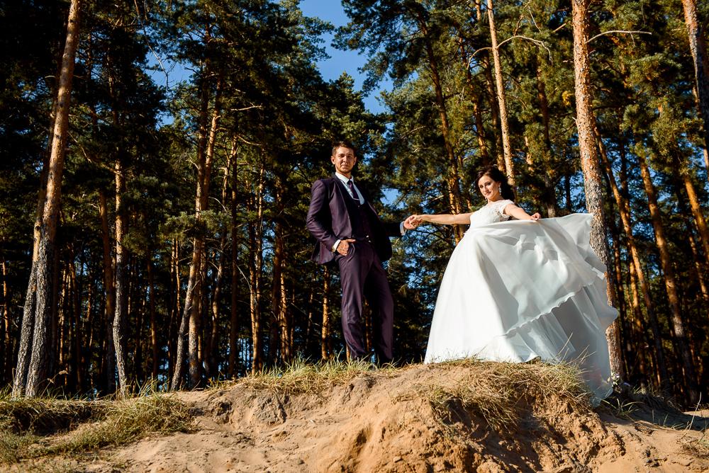 соус где в курске пофотографироваться на свадьбу явная